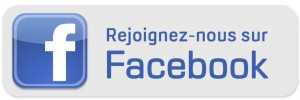 Facebook - Decorateur.info